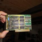 Controller Disk II