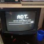 Trasferimento file ADTpro