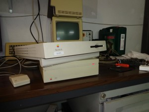 Lc475 + Hd 20SC