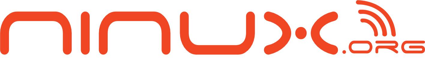 Logo Ninux